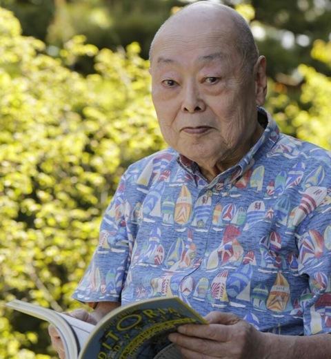津野海太郎