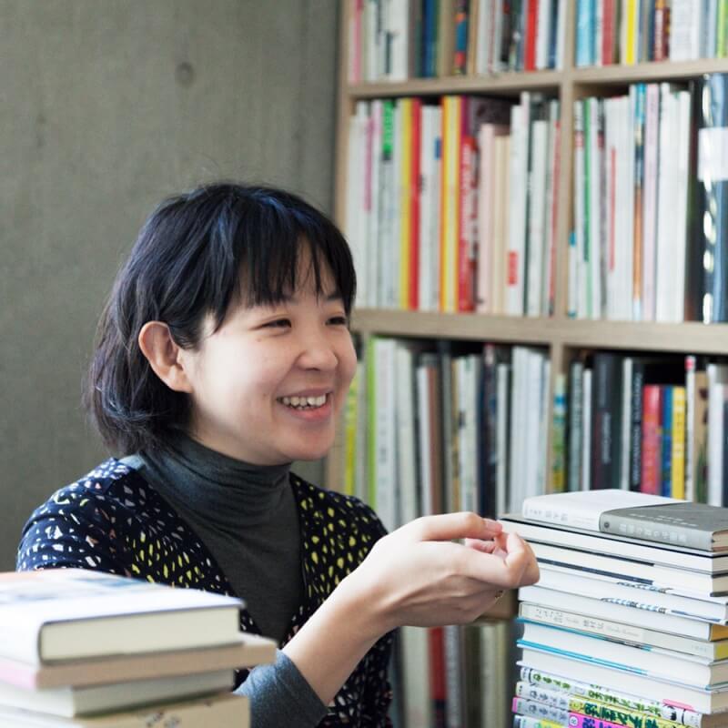 名久井直子