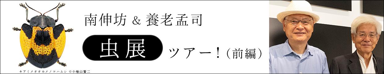 1240x240_01_re3