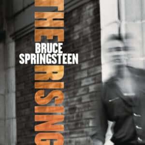 村上春樹「村上ラジオ」Bruce Springsteen; Waitin' On A Sunny Day