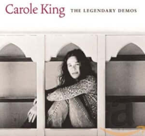 村上春樹「村上ラジオ」Carole King ; You've Got A Friend