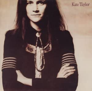村上春樹「村上ラジオ」Kate Taylor: Happy Birthday Sweet Darling