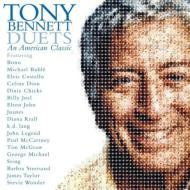 村上春樹「村上RADIO」Tony Bennett + James Taylor; Put on a Happy Face