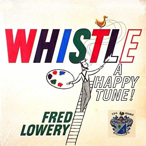 村上春樹「村上RADIO」Fred Lowery; Over the Rainbow