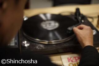 村上春樹「村上RADIO/村上ラジオ」TOKYO FM